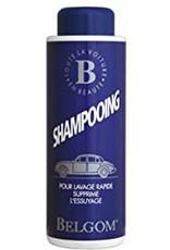 Belgom Shampoo