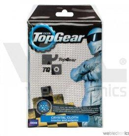 Top Gear Universele Kristaldoek