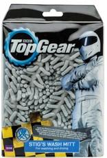 Top Gear Microvezel Washandschoen