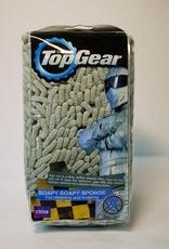 Top Gear Microvezel Wasspons