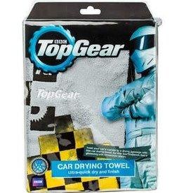 Top Gear Top Gear Microvezel Droogdoek
