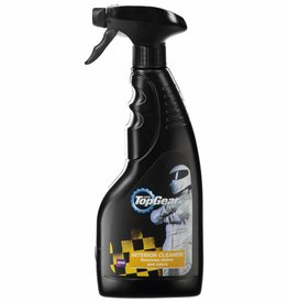 Top Gear Interior Cleaner