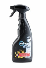 Top Gear Insect Remover