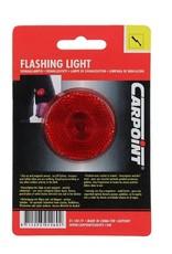 Carpoint Signaallampje