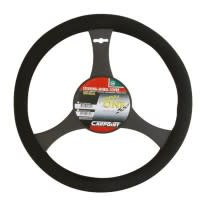 Carpoint Stuurhoes Medium