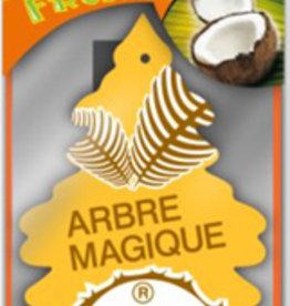 Arbre Magic Cocos