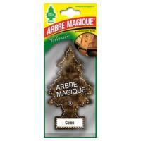 Arbre Magique Leder