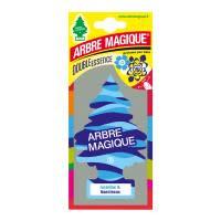 Arbre Magique Jasmine & Narcissus