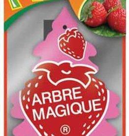 Arbre Magique Aardbei