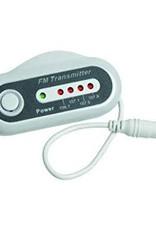 Carpoint FM Transmitter