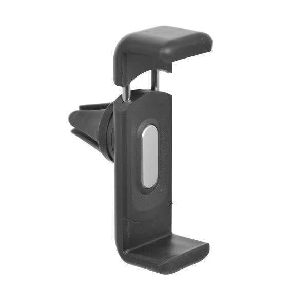 Carpoint Smartphone houder