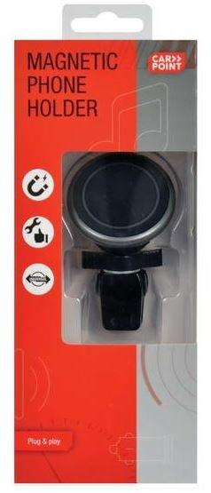 Carpoint Magnetic Smartphone houder