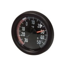 HR Buitenthermometer