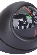 HR Auto Compas