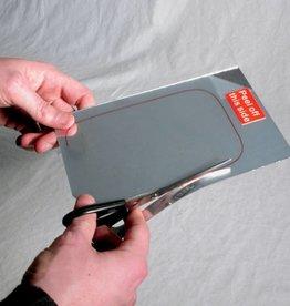 Carpoint Carpoint Spiegel Reparatieset