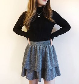 The Night Is Ours Skirt