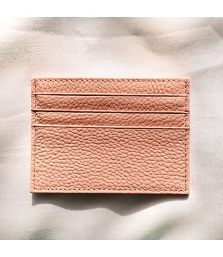 Pretty In Pink Cardholder