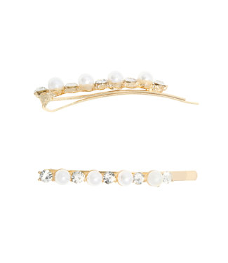 Shine On You Hair Clip