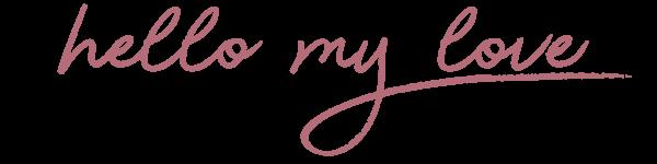 Hello My Love | Women's Clothing & Fashion Online