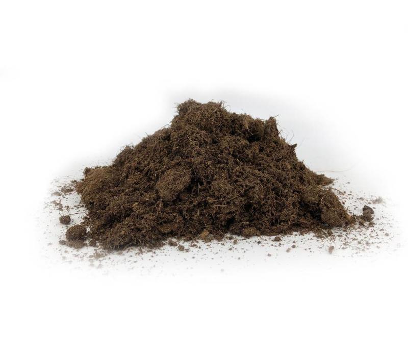 Mandevilla potting soil + nutrition 20L