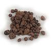Mandevillashop Mandevilla hydro granules 10L