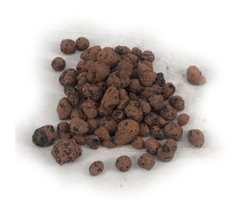Mandevilla hydro granules 10L