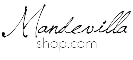 Mandevillashop.com