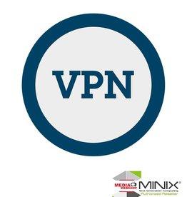 ExpressVPN VPN Service