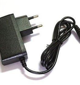 MINIX MINIX Adapter