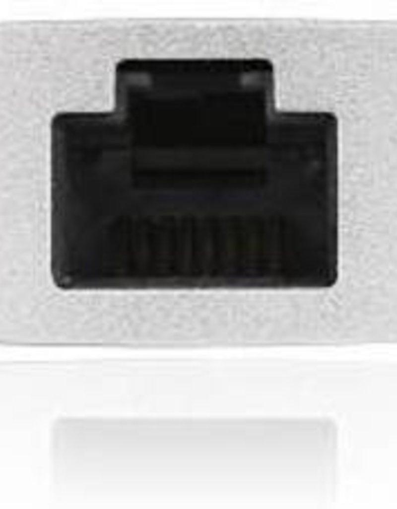 MINIX MINIX NEO V2 USB-C VGA adapter Gold
