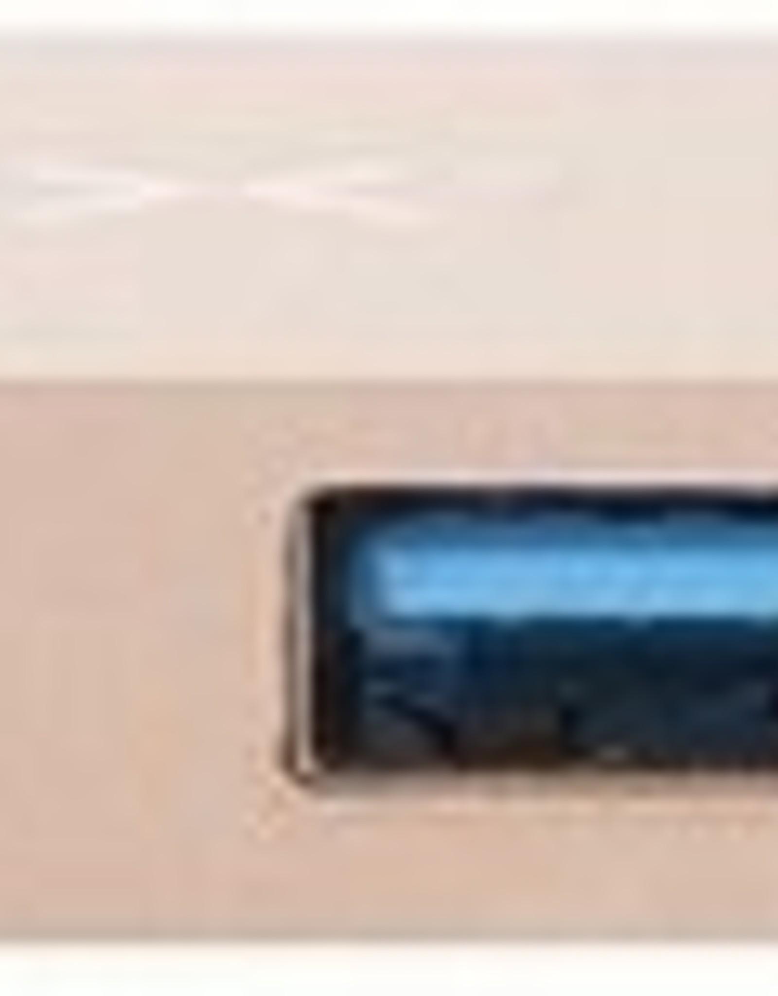 MINIX MINIX NEO C Mini USB Type C USB Type C + 2 x USB 3.0 + HDMI Gou