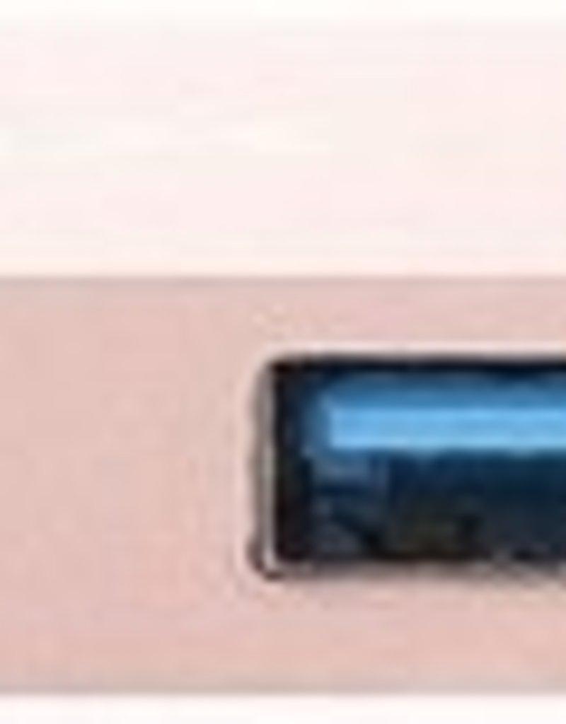 MINIX MINIX NEO C Mini USB Type C USB Type C + 2 x USB 3.0 + HDMI Rosé Gold