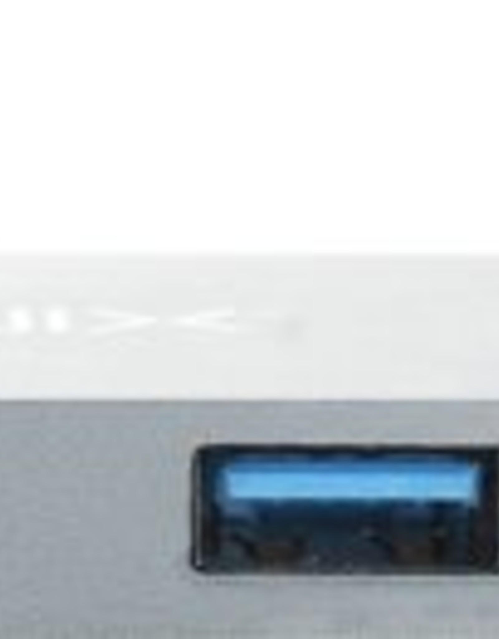 MINIX MINIX NEO C Mini USB Type C USB Type C + 2 x USB 3.0 + HDMI Silver