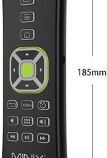 Minix MINIX NEO A3 Backlit