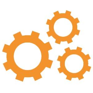 Upgraden SketchUp Pro incl. 1 jaar Maintenance