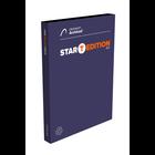 Upgrade naar STAR(T) Edition 2021