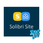 Solibri Site KeyMember Editie