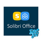 Solibri Office KeyMember Editie