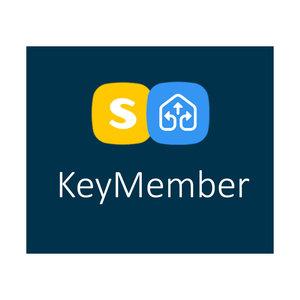 Solibri KeyMember