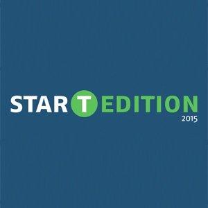 ARCHICAD STAR(T) Edition