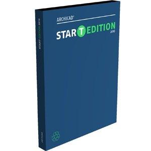 START EDITION 2020