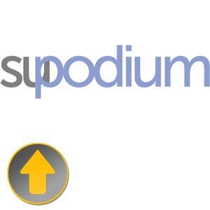Upgrade SU Podium 2.5 plus