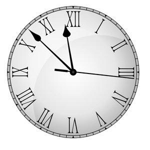 KUBUS Spexx PayPerUse startpakket, inclusief 20 uur