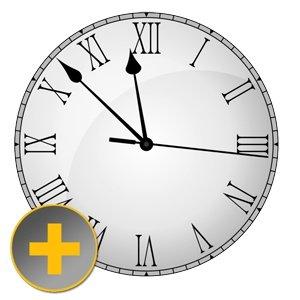 KUBUS Spexx PayPerUse licentie, inclusief 20 uur