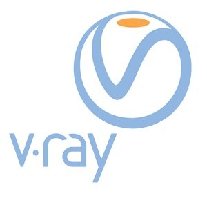 V-Ray voor Sketch Up Pro