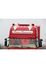 Lichtreclame Led Scania Topline 164R-HH