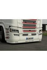 Scania Booskijkers Scania Next Gen
