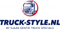 Truck-style.nl