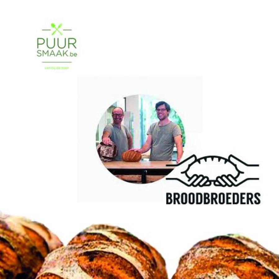Crackers geassorteerd Broodbroeders-1