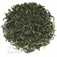 thumb-Mount Feather Classic Tea Collection-2